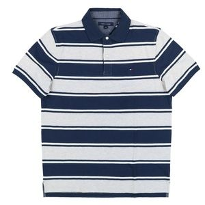 Tommy Hilfiger Men's Polo Golf Shirt NWT